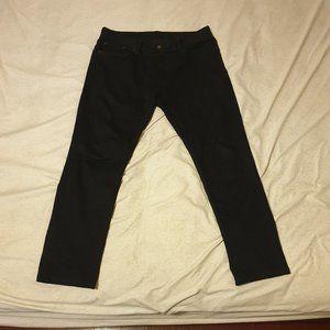 Levi's 511 Slim Fit Jeans 32x29 READ DESCRIPTIONS